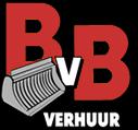 logo-bezoijen