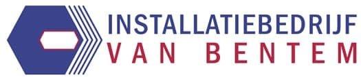 logo-installatiebedrijf-van-Bentem