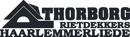 logo-thorborg-rietdekkers-haarlemmerliede