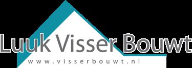 logo-visserbouwt