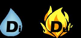 loodgietersbedrijf-dirk-van-duijn