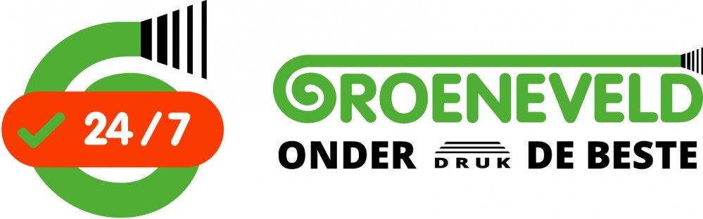 riooltechniek-logo-Groeneveld-Riooltechniek-en-Industriele-Reiniging-in-Werkendam-Dordrecht-Breda-Hank-en-door-heel-Nederland