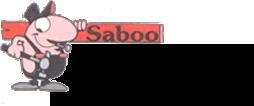 saboo