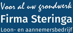 steringa