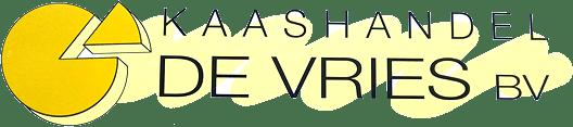 Kaashandel-De-Vries-BV-Stolwijk