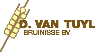 Logo-D-Van-Tuyl-Bruinisse
