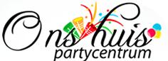 Logo-PartyCentrum-Ons-Huis
