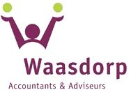 waasdorp