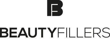 logo-BeautyFillers