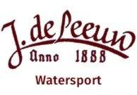 De-Leeuw-Watersport