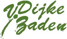 Van-Dijke-bloemzaden-bloemenmengsels-groentezaden-sint-annaland