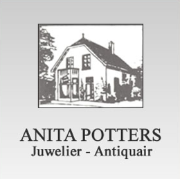 anita-potters-juwelier-antiquair