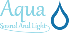 aqua-sound-and-light