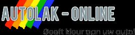 autolak-online