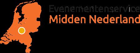 evenementen-service-midden-nederland