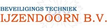 logo-Beveiligingstechniek-IJzendoorn