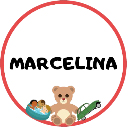 marcelina-shop