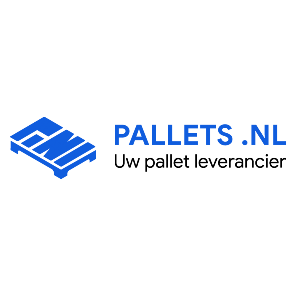 pallets-nl