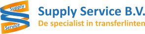 supply-service-ttrwinkel-voor-al-uw-transferlinten