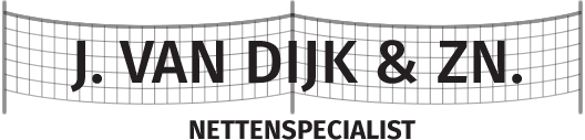 van-dijk-nettenspecialist