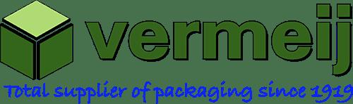 vermeij-verpakkingen-new