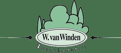 wvwbuxus
