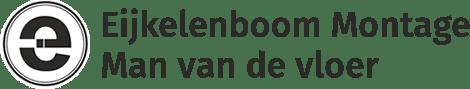 Eijkelenboom-Montage-Man-Van-De-Vloer