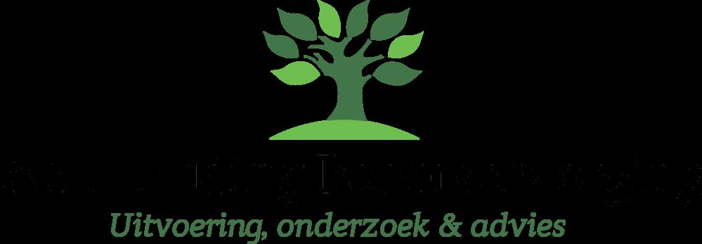Logo-AAF-HUIDING-BOOMVERZORGING