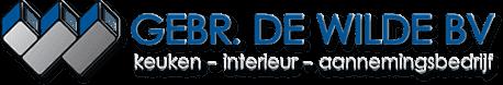 Logo-Gebroeders-De-Wilde-Naarden