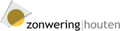 Logo-Zonwering-Houten