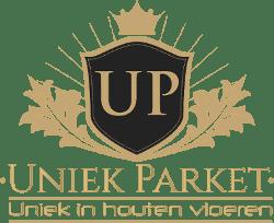 Uniek-Parket
