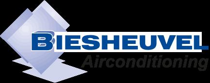 biesheuvel-airconditioning