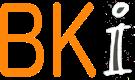 bki-bouw
