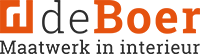 deBoer-logo-RGB