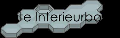 heite-interieurbouw