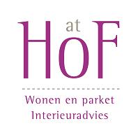 hof_wonen_en_parket
