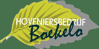 logo-Hoveniersbedrijf-Boekelo