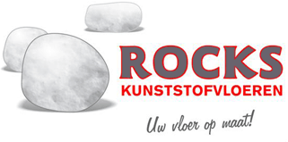 logo-Rocks-Grindvloeren