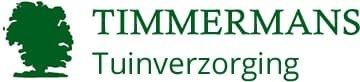 logo-Timmermans-Tuinverzorging