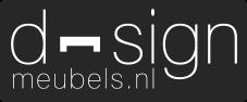 logo-d-signmeubels-accessoires