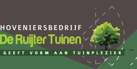 logo-ruijter-tuinen