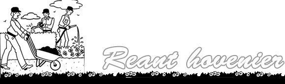reant