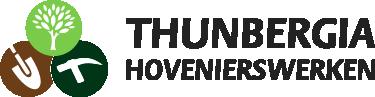 thunbergia-hovenierswerken-sommelsdijk