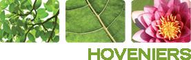 van-dam-hoveniers