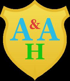 A&A-HDesign
