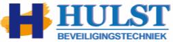 hulst-beveiligingstechniek-bv