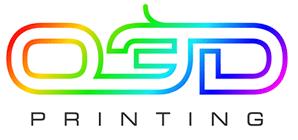 o3d-printing