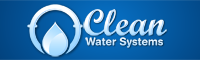 CleanWaterSystems_logo