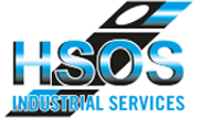 hsos-industrial-services