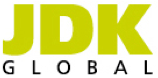 jdk-global-vof